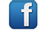 icon_facebook_off