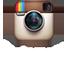 icon_instagram_off