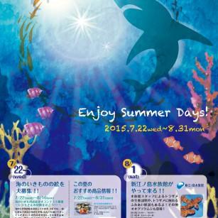 fujisawa_summer_b1_0721